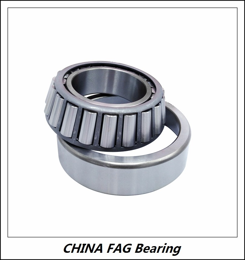 FAG 6300.2RSR CHINA Bearing 10*35*11