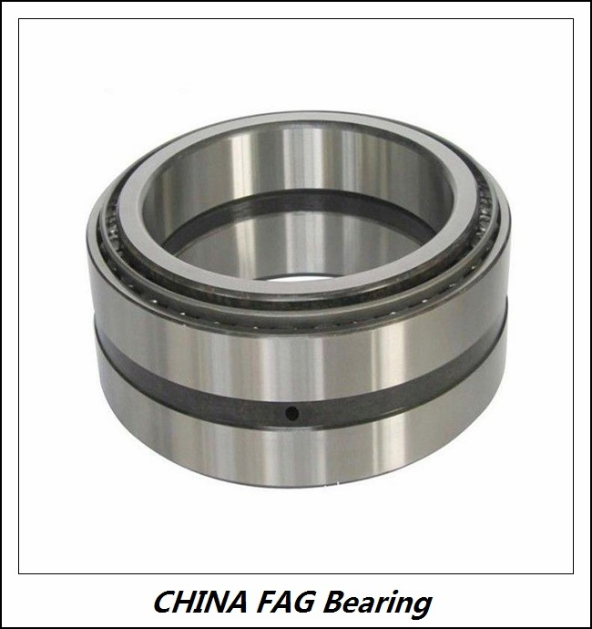 FAG 62206 CHINA Bearing 30*62*20