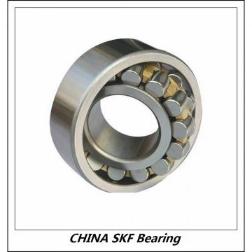 SKF SS688ZZ CHINA Bearing 15×28×7