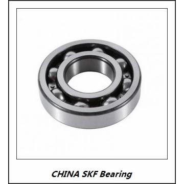 SKF SS-6900-ZZ CHINA Bearing 17×30×7