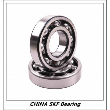 SKF SNL 511 TC/TSNA 511 C CHINA Bearing 44*100*67