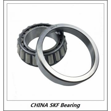 SKF SS61805-2RZ CHINA Bearing