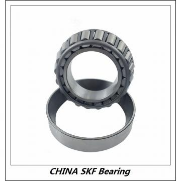 SKF SNL 528 CHINA Bearing 125*250*205