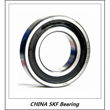 SKF SNL 524- 620 CHINA Bearing