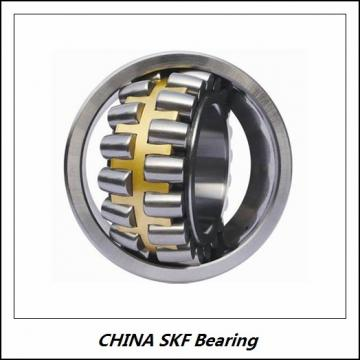 SKF SNL 3040+2pcs TS 40 CHINA Bearing 180*310*122