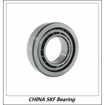 SKF SNL 518 CHINA Bearing 140*345*194*100