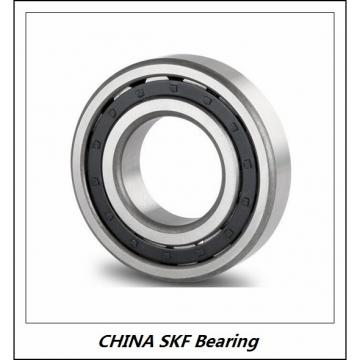 SKF SNL207 CHINA Bearing 35*185*93