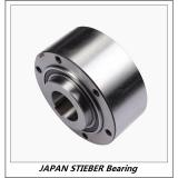 STIEBER CSK 30 JAPAN Bearing