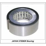 STIEBER CSK20PP JAPAN Bearing 25*52*20