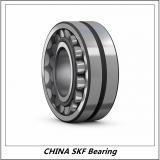 SKF SS6206.ZZ (W6206.2Z) CHINA Bearing 10x19x7