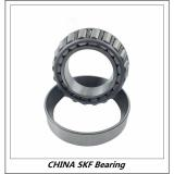 SKF SS688/2RS CHINA Bearing