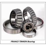 TIMKEN HM89446/110 FRANCE Bearing 34.925*76.2*29.37