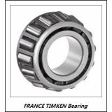 TIMKEN HM89410 FRANCE Bearing 36.51*76.2*29.37