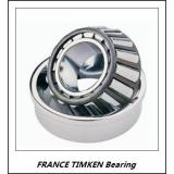 TIMKEN HM89446 FRANCE Bearing